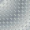 Vector clipart: Silver