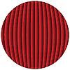 Vector clipart: op art