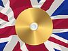 Vektor Cliparts: Beste Engländer