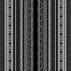 Vector clipart: Maori background