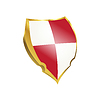 Vector clipart: Protection shield