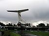 ID 3010718   Russian airplane   High resolution stock photo   CLIPARTO