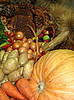 Harvest | Stock Foto