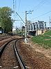 ID 3011993 | Railway bridge | High resolution stock photo | CLIPARTO