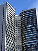 Фото 300 DPI: бывшее здание СЭВ