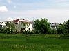 Photo 300 DPI: Cottages