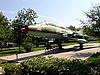 ID 3012110 | Myśliwiec | Foto stockowe wysokiej rozdzielczości | KLIPARTO
