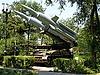 ID 3012169 | Militärische Raketen | Foto mit hoher Auflösung | CLIPARTO