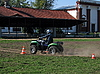 Photo 300 DPI: quad bike