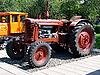 ID 3012226 | Red Traktor | Foto mit hoher Auflösung | CLIPARTO