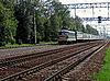 Train | Stock Foto