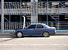Photo 300 DPI: Car under repairing