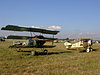 ID 3369660   Fokker Dr.I und Tummelisa   Foto mit hoher Auflösung   CLIPARTO