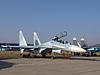 ID 3369737 | Russian fighter | Foto mit hoher Auflösung | CLIPARTO
