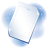 Vector clipart: Dream