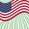 ID 3010788 | US-Flagge | Stock Vektorgrafik | CLIPARTO