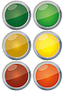 Vector clipart: trafic lights