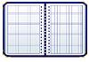 Vector clipart: blocknote