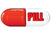 ID 3016395 | Pill | Stock Vector Graphics | CLIPARTO