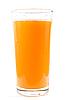 ID 3012740 | Szklanka świeżego soku | Foto stockowe wysokiej rozdzielczości | KLIPARTO