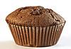 ID 3014027 | Шоколадный кекс | Фото большого размера | CLIPARTO