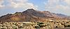ID 3014053 | Dorf am mittleren Osten der Nähe von Bergen | Foto mit hoher Auflösung | CLIPARTO