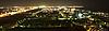 Night view  | Stock Foto