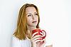 ID 3014734   Picie kawy   Foto stockowe wysokiej rozdzielczości   KLIPARTO