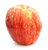ID 3015868 | Apple | High resolution stock photo | CLIPARTO