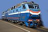 机车 | 免版税照片