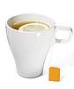 Cup of tea   Stock Foto