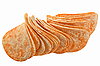 감자 칩 | Stock Foto