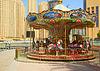 Photo 300 DPI: Carousel