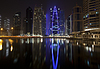 Photo 300 DPI: Dubai, JLT district
