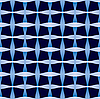 seamless weaving pattern
