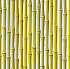 Bamboo background | Stock Vector Graphics