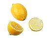 ID 3032704   Lemons   High resolution stock photo   CLIPARTO