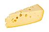 Cheese | Stock Foto