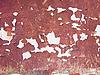더러운 녹슨 벽 그런 배경 | Stock Foto