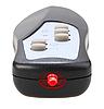 红外遥控器   免版税照片