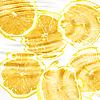 ID 3033093 | Zitrusfrüchten unter Wasser | Foto mit hoher Auflösung | CLIPARTO