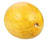 Dojrzałe żółty melon | Stock Foto