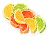 ID 3033257 | Süßigkeiten wie Zitrusfrüchte | Foto mit hoher Auflösung | CLIPARTO