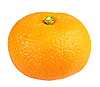 Tangerine   Stock Foto