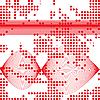 Векторный клипарт: Абстрактный элегантный фон
