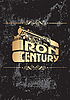 Vector clipart: Iron century