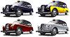 Vector clipart: classical car No