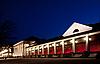 Photo 300 DPI: Casino Baden-Baden