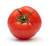 ID 3013978   Tomato   High resolution stock photo   CLIPARTO
