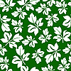 Vector clipart: floral seamless pattern for your design